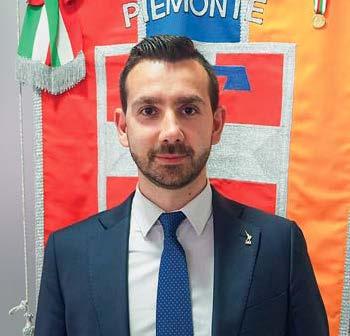 Matteo Marnati